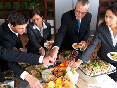 corporate-catering-ct