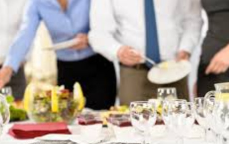 VillageTavern-business-catering