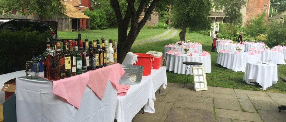 village-catering-wedding-ct-slide1